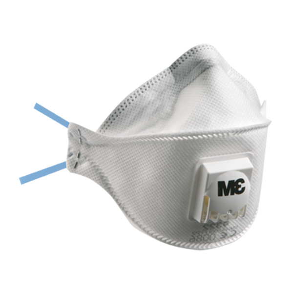 3m Di Protezione Respiratoria 5e578b49cc81a