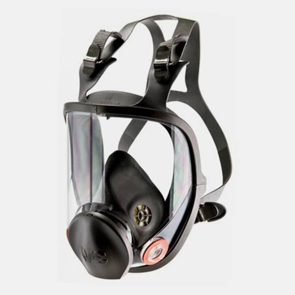 Comprare Una Maschera Respiratoria 5e578b0e2280e