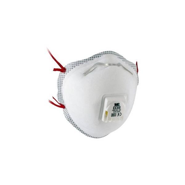 Filtri Per Respiratori 5e578ac6cb489