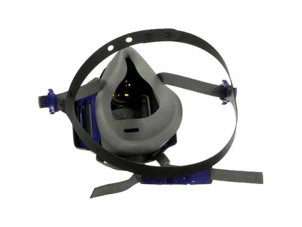 Maschera Completa Di Protezione Respiratoria 5e578aeaea1d1