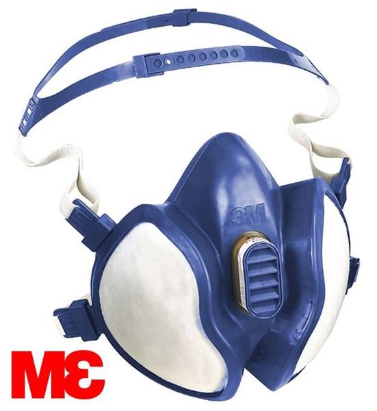Maschera Di Protezione Respiratoria 5e578ae4162d4