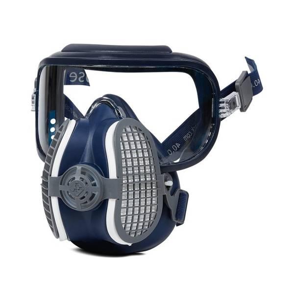 Maschera Di Protezione Respiratoria 5e578b41518a2