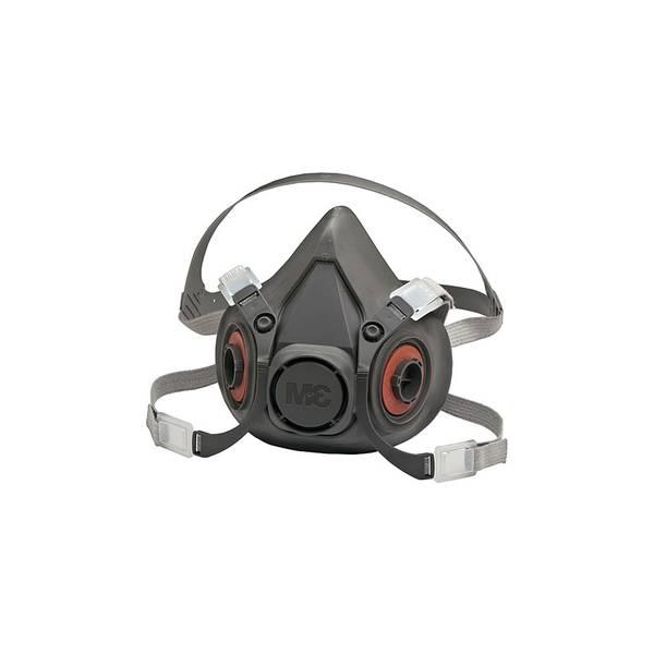 Maschera Protettiva Respiratoria Maschera Completa 5e578afac6405