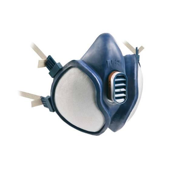 Maschera Respiratoria Contro I Virus 5e578ae921cec