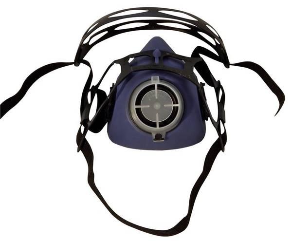 Protezione Delle Vie Respiratorie Ffp3 5e578b236e28c