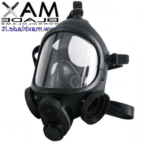 Protezione Respiratoria Dräger 5e578ad5de1a5