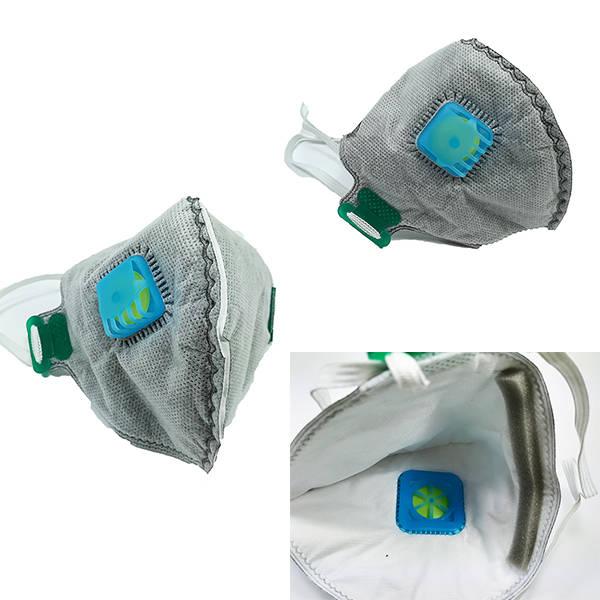 Protezione Respiratoria Dräger 5e578ae41469e