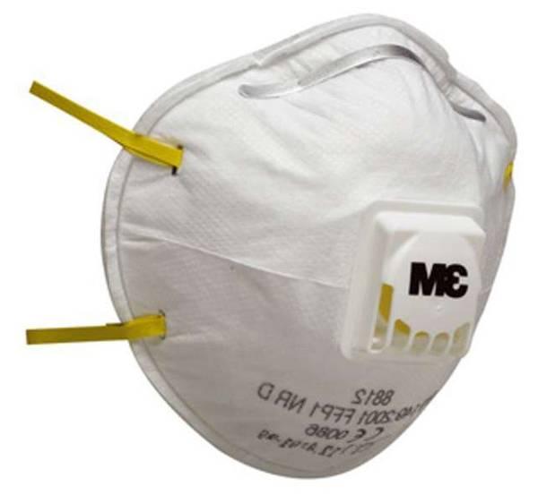 Protezione Respiratoria Moldex 5e578b0c48c8a